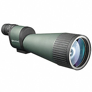 Spotting Scope,Nature,18 to 90X
