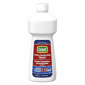 32 oz. Bathroom Cleaner, 9 PK