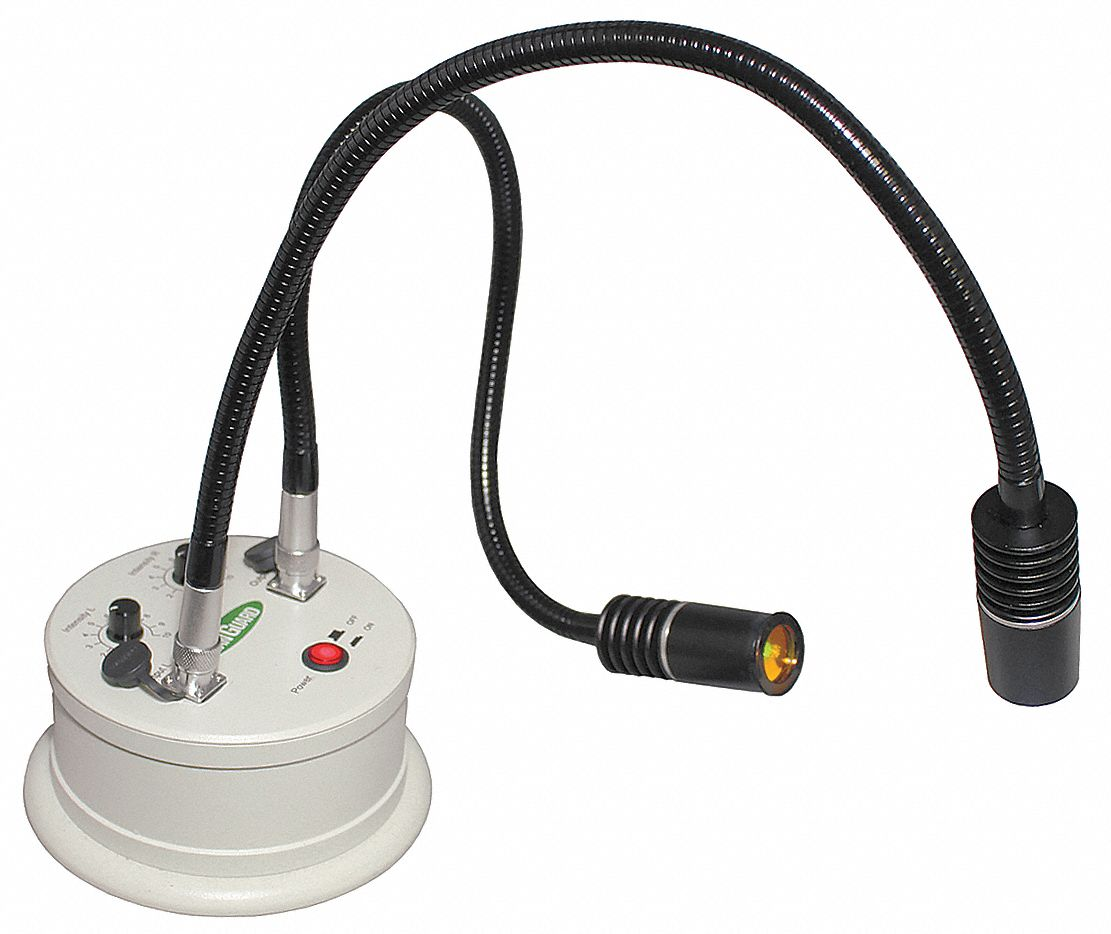 Laboratory Microscope Accessories