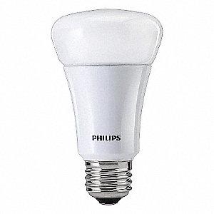 LAMP LED 11W A19 MEDIUM 2700K
