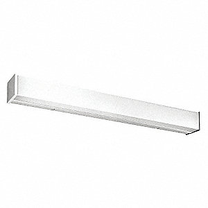 FIXTURE WALL BRACKET 2FT