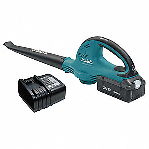 Handheld Blower Kit,36V Battery,Electric