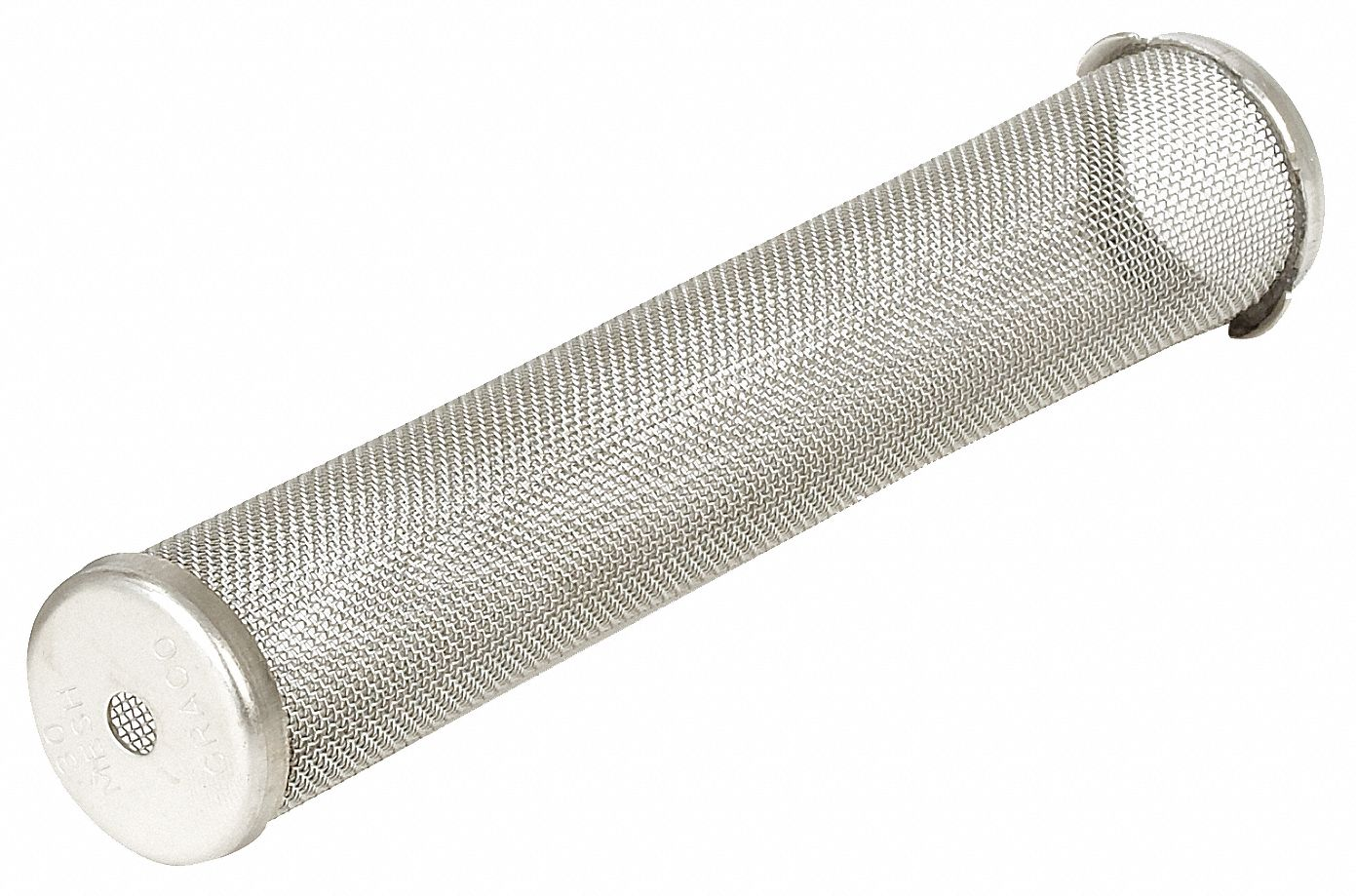 Pump Filter, 60 Mesh, Includes 2 Filters