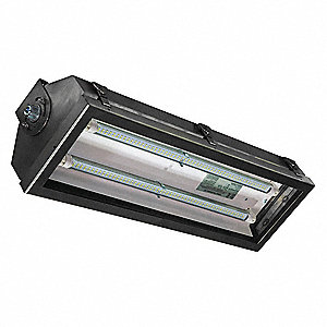 Hazardous Location Fixture,T8-LED,56W