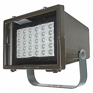 Hazardous Location LED Fixture,150W