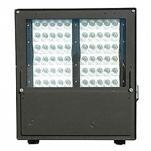 Hazardous Location LED Fixture,300W