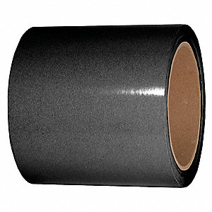 Reflective Marking Tape,Roll,50 ft. L