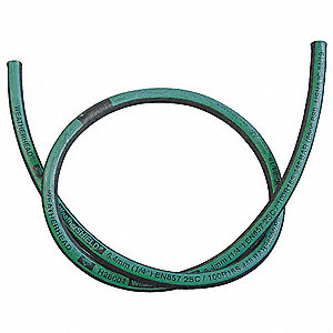 Hydraulic Hose,1-1/4in.IDx50 ft.
