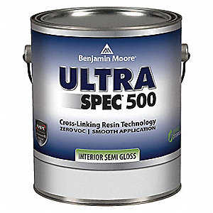 Ultra Spec 500 INT S/G,1G,Exotic Red