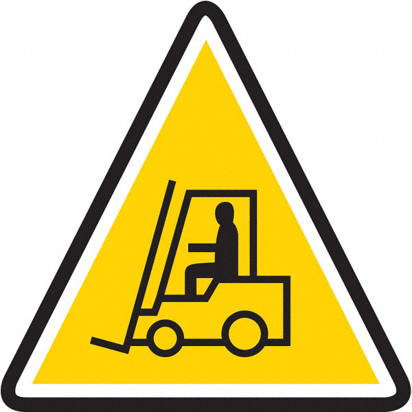 Mighty line lift truck traffic vinyl 16 x 16 adhesive for General motors extended warranty plans