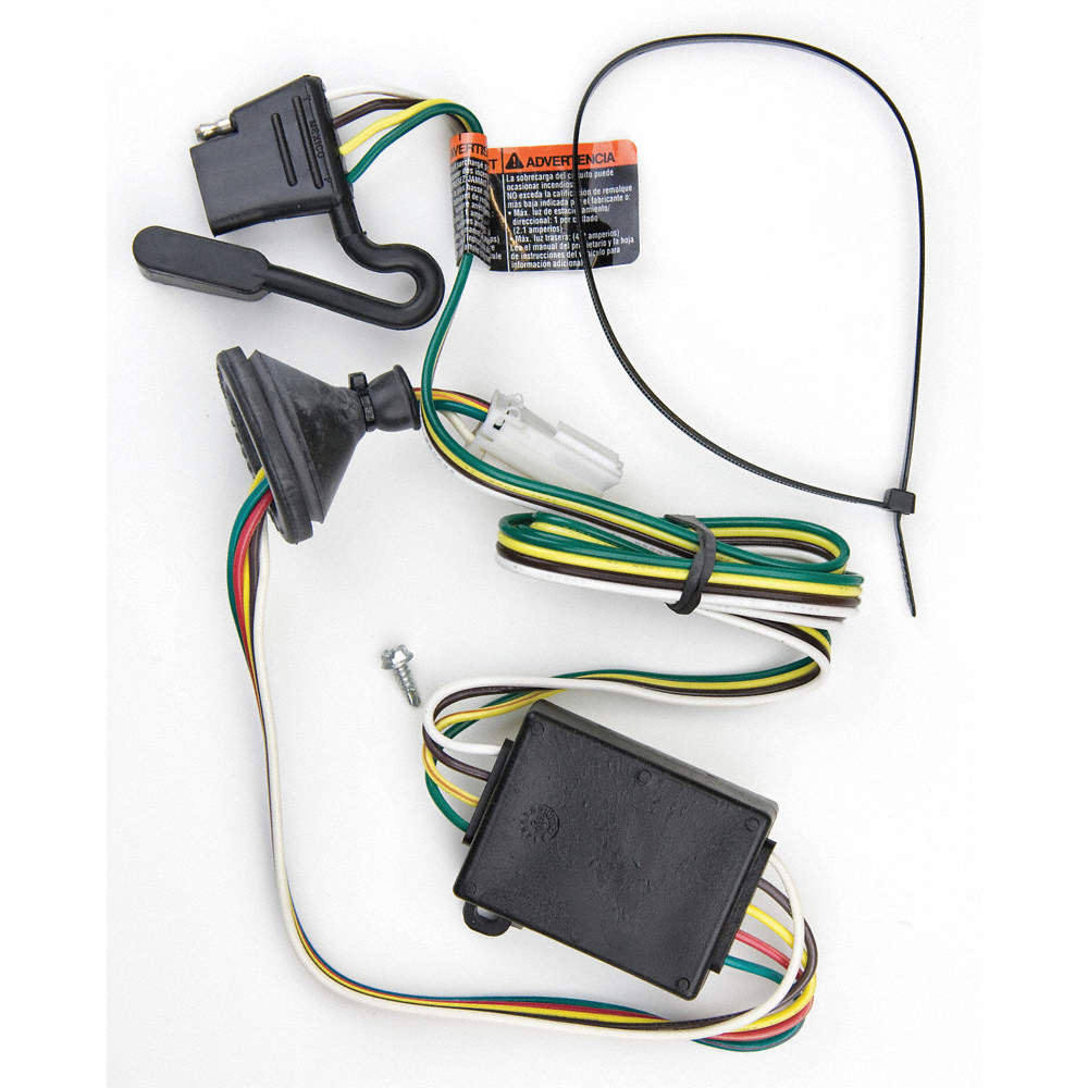 Acura Slx Wire Harness - 2002 F150 Trailer Wiring Harness -  1994-chevys.ati-loro.jeanjaures37.fr | Acura Slx Trailer Wiring Harness |  | Wiring Diagram Resource