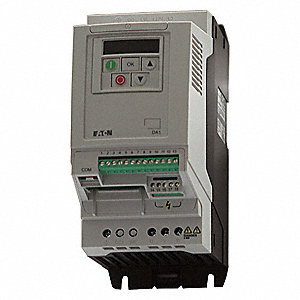 Variable Frequency Drive,1.5HP,200-240V