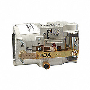 Pneu Temp Transmitter,DA,20 to 130F