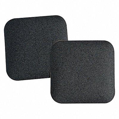 20RX82 - Anti-Slip Cleat Polyester PK50