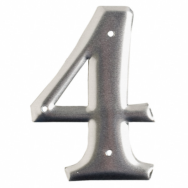aluminum number essay