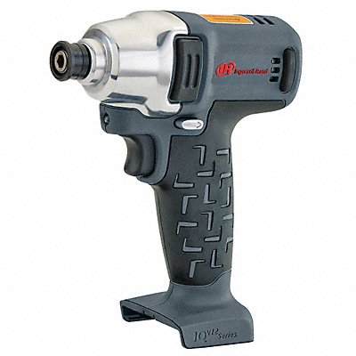 20UH93 - Cordless Impact Driver 12V 1/4 in Hex