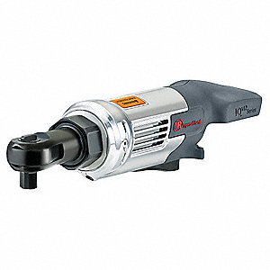 Cordless Ratchet,Bare Tool,12V,3/8 in.