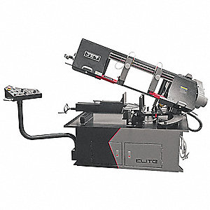 Band Saws and Accessories - Grainger Industrial Supply