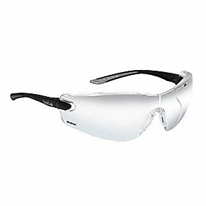 BOLLE COBRA,CONTRAST TINT POLY LENS