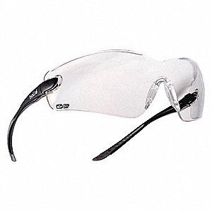 safety glassesesp