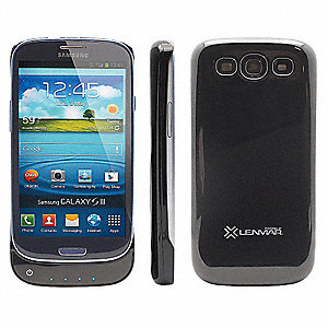 Battery Case,For Samsung Galaxy SIII