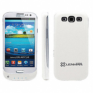Battery Case for Samsung Galaxy SIII