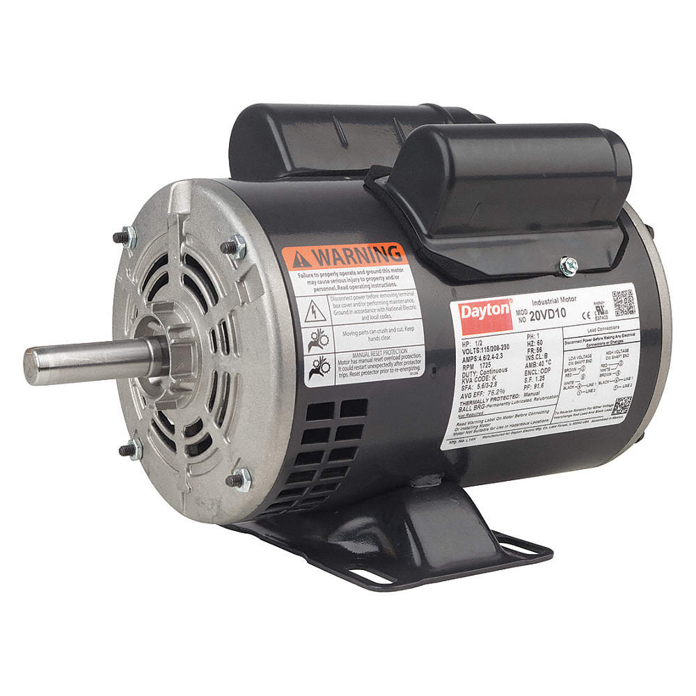 Super E Baldor Reliance Motor Wiring Diagram additionally 213t Electric Motor 1 Phase Farm Duty Wiring Diagram in addition Baldor M7023 Explosion Proof Motor as well Wiring For Electric Motor 5hp together with 5 HP 12 HP 1800 RPM 230460 Volts Three Phase 60 Hz 56C TEFC Baldor Reliance p 17. on 230 volts baldor 10 hp motor