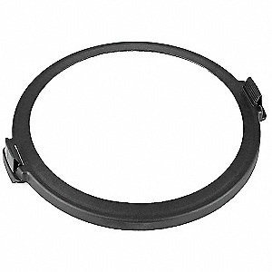 Mounting Ring,Accessory,Polyester