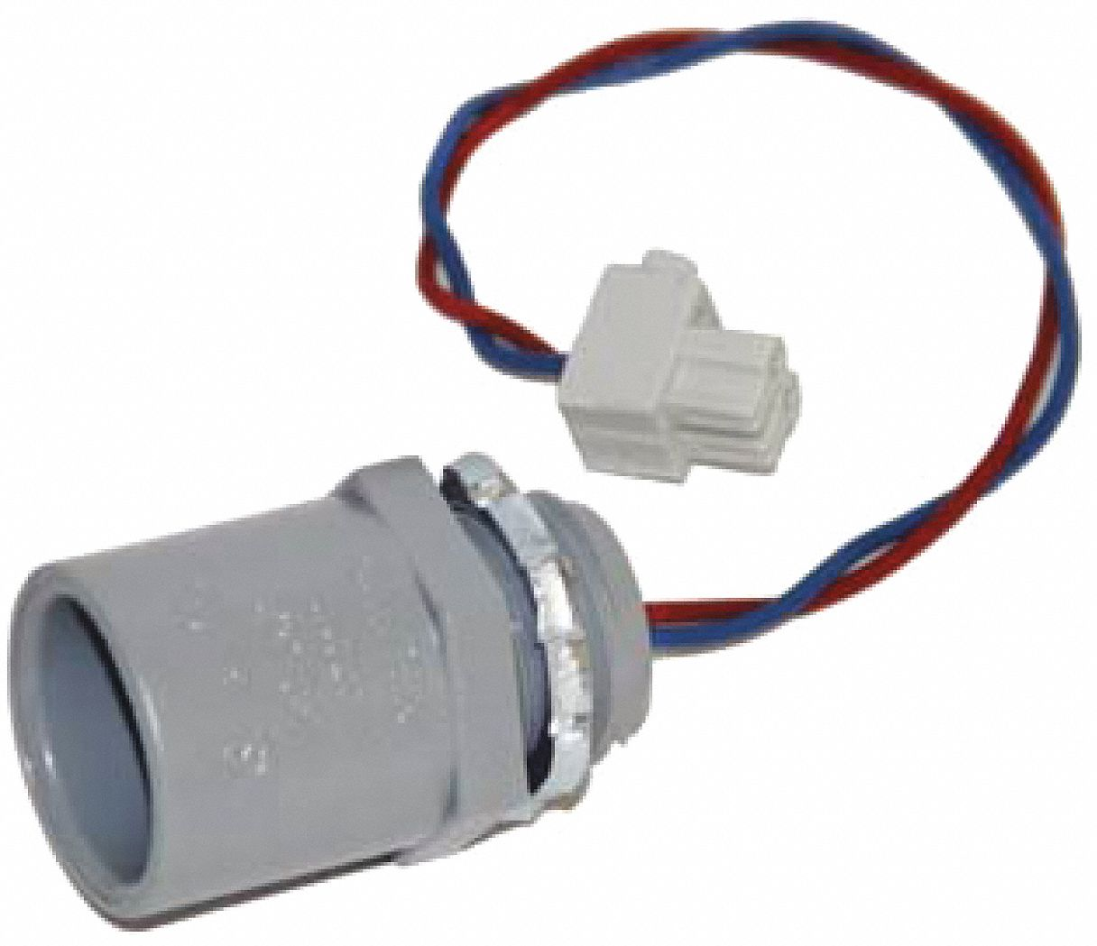 Lighting Control System Accessories
