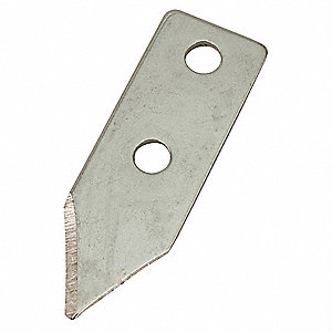Can Opener Replacement Blade