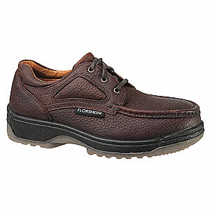 Oxford Shoes,Comp,6-1/2W,PR