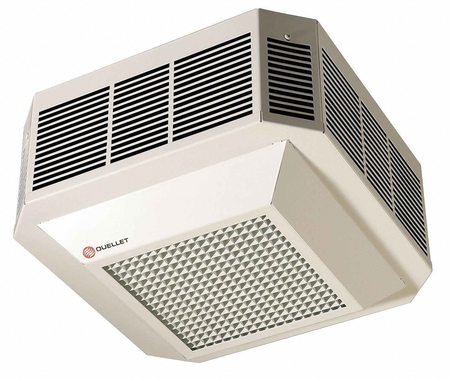 Electric Ceiling Heaters