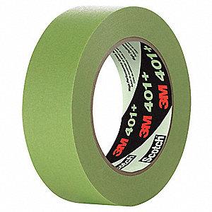 3m paper masking tape