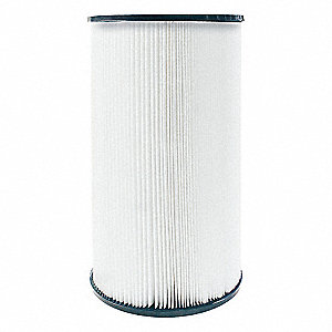 Filter Cartridge,5 Microns,PK4