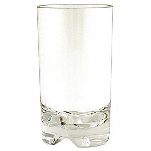 Highball,Clear,14 oz.,PK12