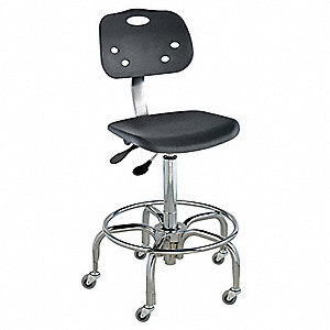 Chair,Class 10 Clean,PP,Black