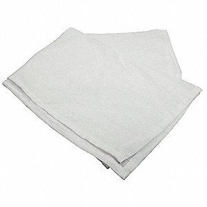 Lint Free Bar and Kitchen Towels - Dish Cloths - Grainger ...