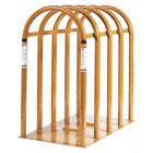 INFLATION CAGE 5 BAR T109