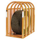 INFLATION CAGE 5 BAR T110
