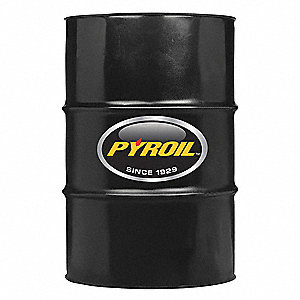 Brake Cleaner and Degreaser&#x3b;Drum&#x3b;55 gal.&#x3b;Flammable&#x3b;Non Chlorinated