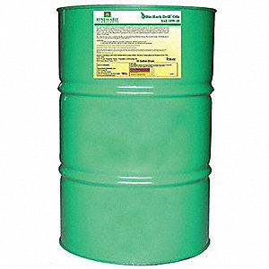 Biodegradable Rock Drill Oil, Rock Drill Oil, 55 gal. Container Size