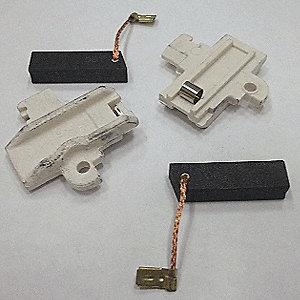 Dayton Electric Motor Brush Kit Pk2 21ax82 15999 00 Grainger
