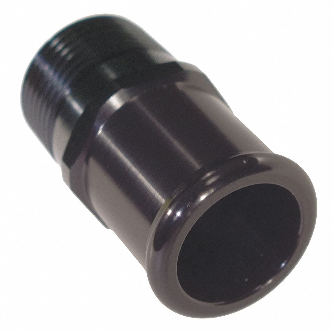 100 psi Universal Hose Adapter for 21C953