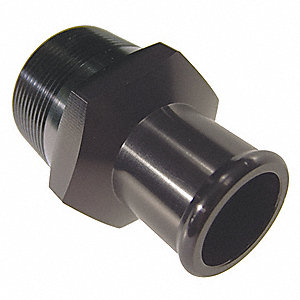 100 psi Universal Hose Adapter for Mfr. No. WPX752, WPX753, WPX755