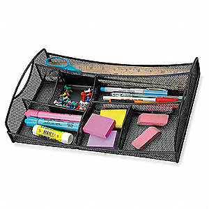Desk Drawer Organizer,7,Comp