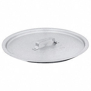 Stock Pot Cover,Aluminum