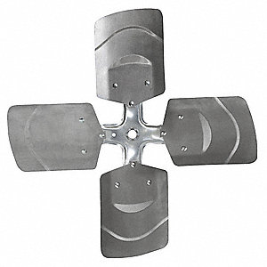 Replacement Propeller