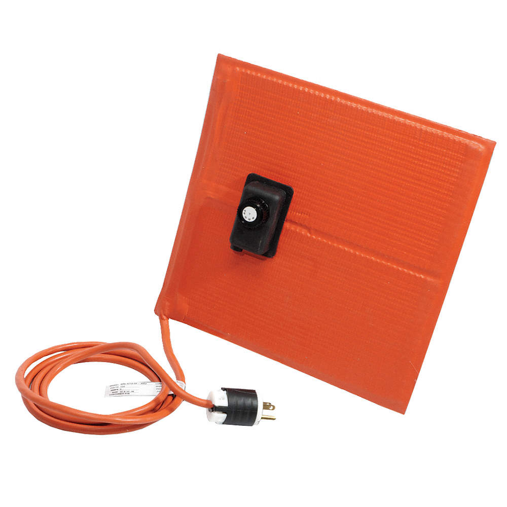 e6ae22669d Zoom Out Reset  Put photo at full zoom   then double click. SRP Series  Silicone Heating Blanket ...