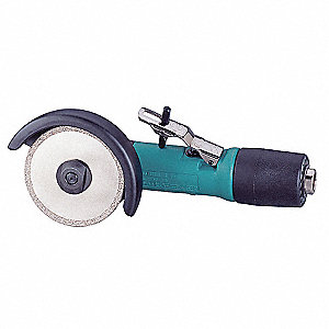 3IN RIGHT ANGLE CUT-OFF WHEEL TOOL