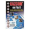 Manual del GHS,Papel,Español